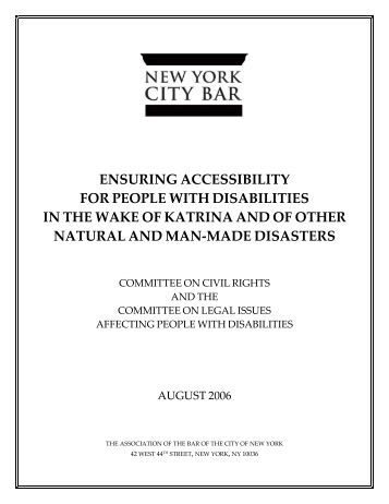 application for accessible parking permit