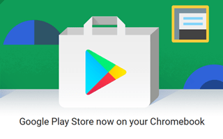 google play store application not installed