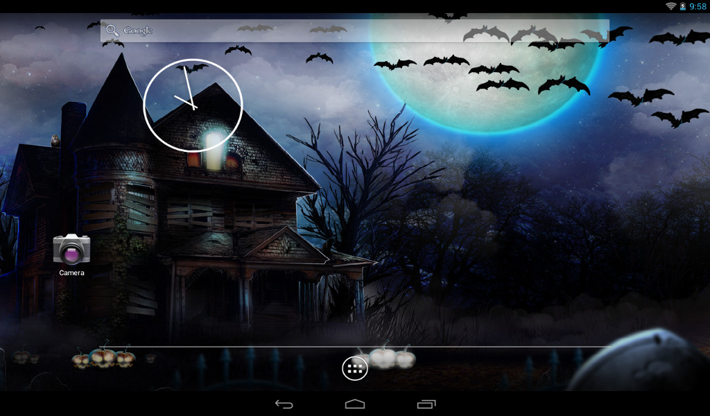 background images for android applications free download