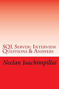 application server interview questions and answers