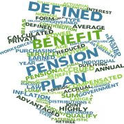 application for canada pension plan benefits