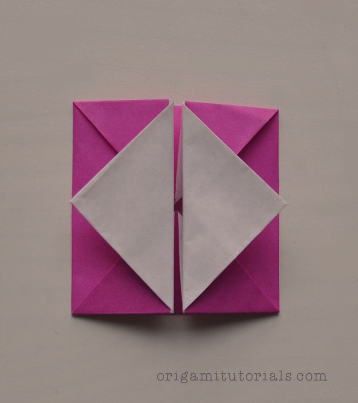 applications of origami in mathematics