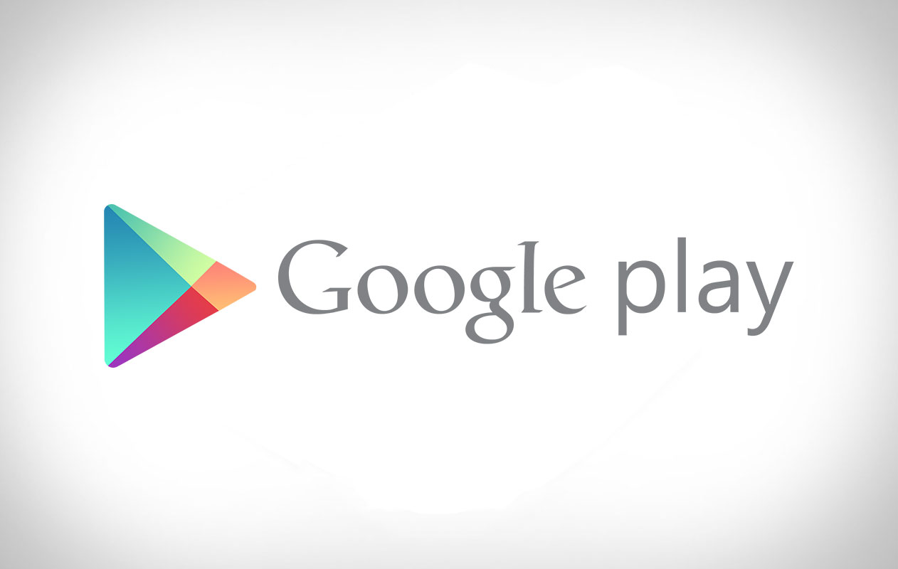 google play store application gratuite