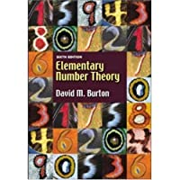 elementary number theory and its applications 6th edition pdf