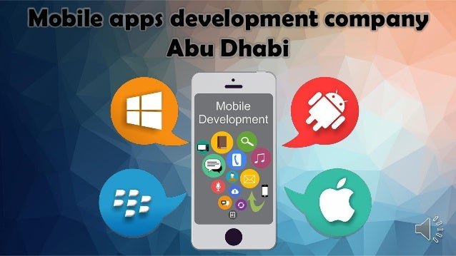list of mobile application development companies in chandigarh