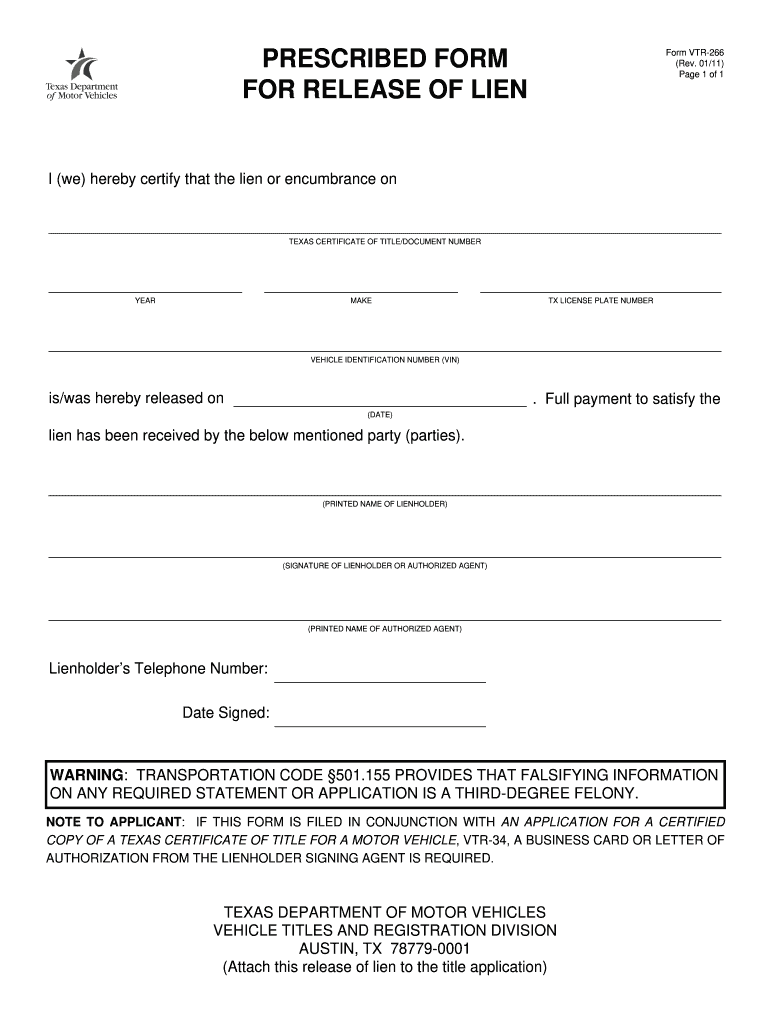 texas cpa application of intent
