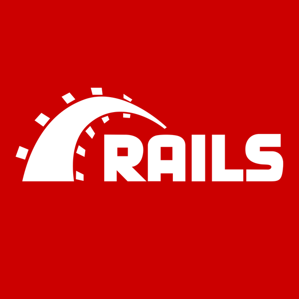 ruby on rails sample application