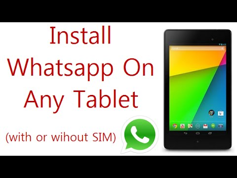 android package installer application not installed