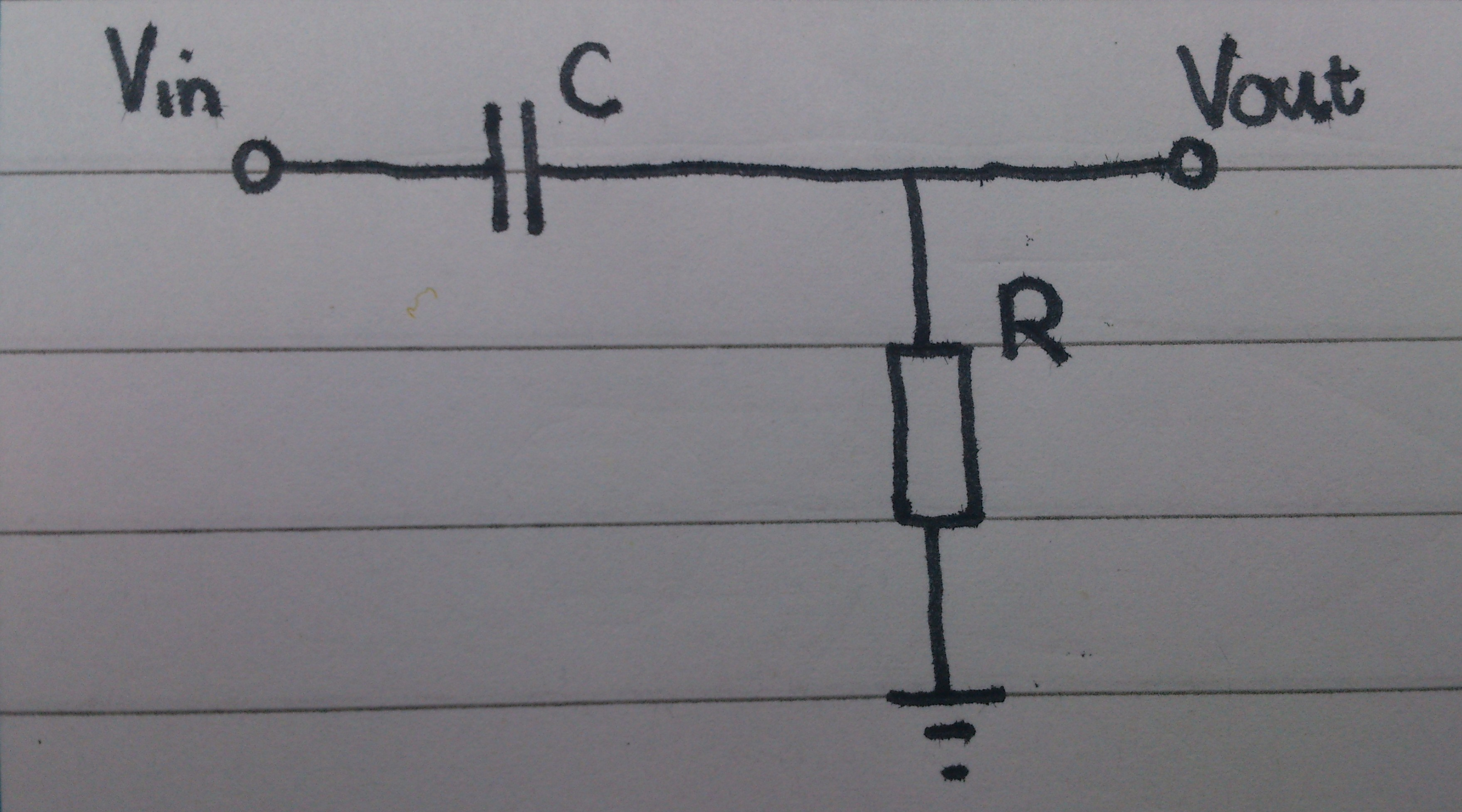 application of logic gates in mobiles