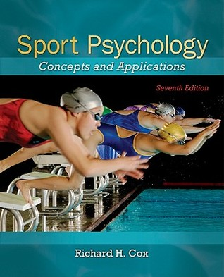 application of psychology in sports