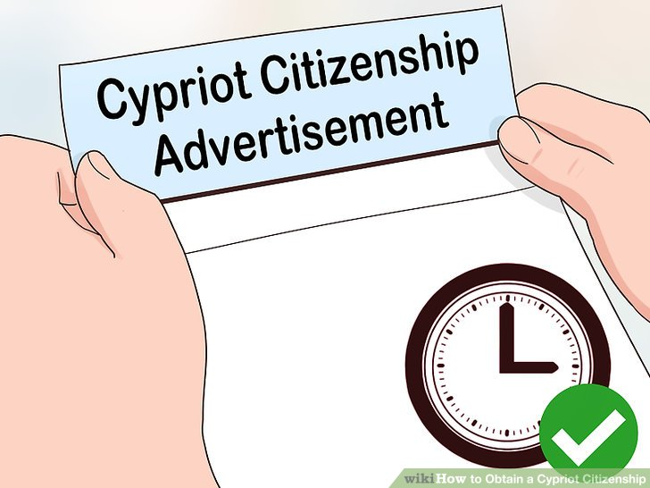 how to pay citizenship application fee