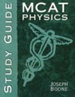 physics principles with applications 7th edition access code