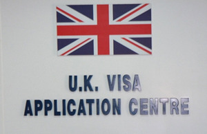 uk visa application centre canada