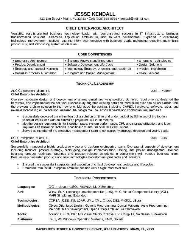 application to extend my stay in canada as a worker