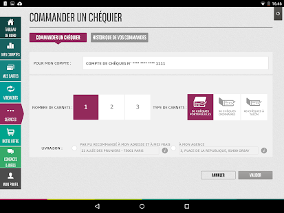 application virgin mobile mon compte