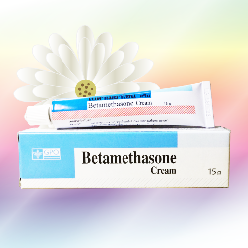 betamethasone scalp application 0.1