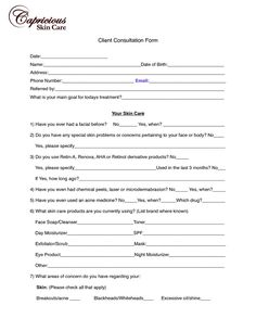 bc care card application form