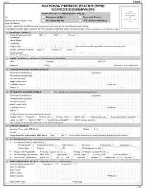 sbi online application form pdf