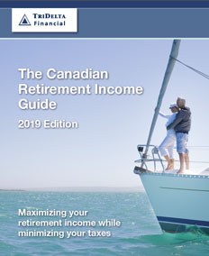 canada pension plan application forms download