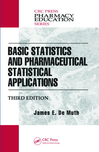 application of statistics in geology pdf