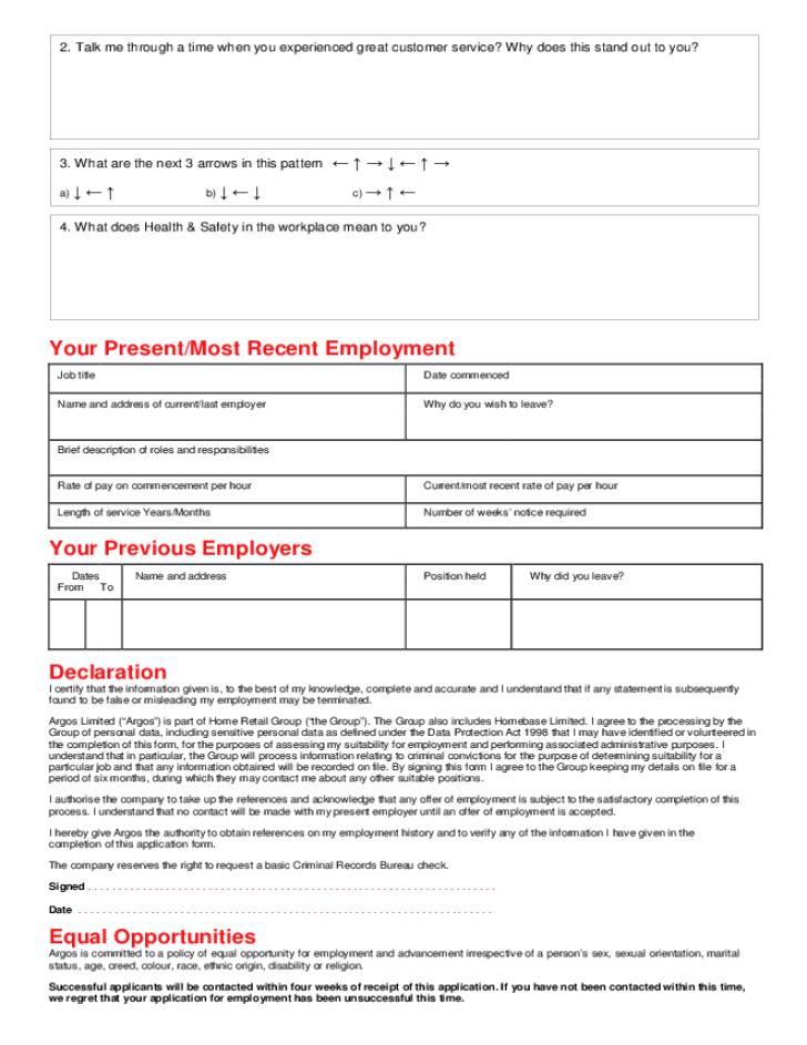 costco employment application apply online