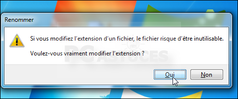 itunes exe erreur d application