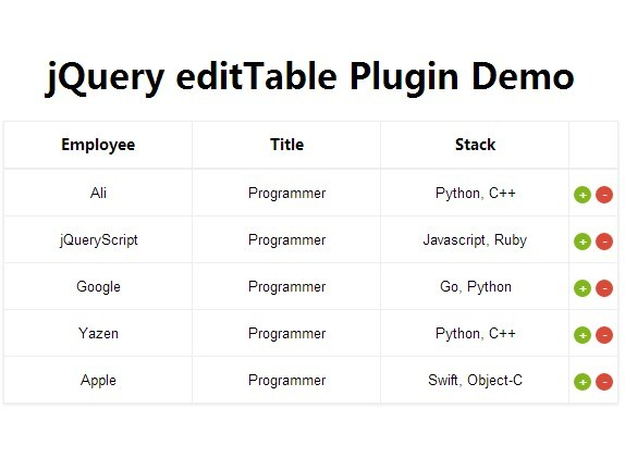 developing responsive web applications with ajax and jquery pdf