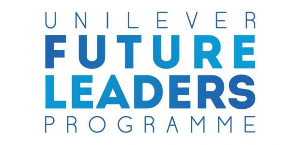unilever future leaders program application