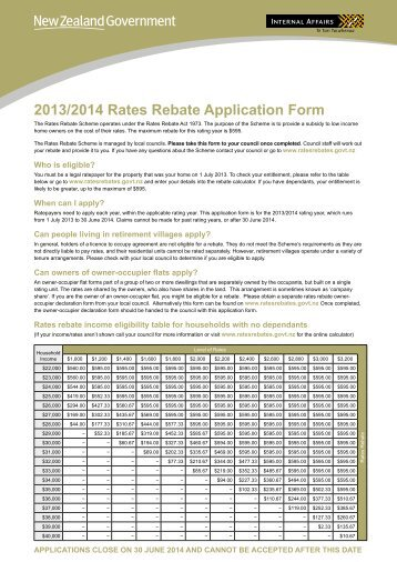 employee and partner gst hst rebate application