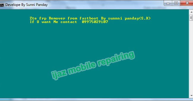 frp bypass application free download
