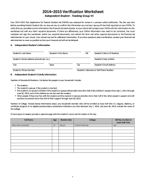 free application for federal student aid pdf