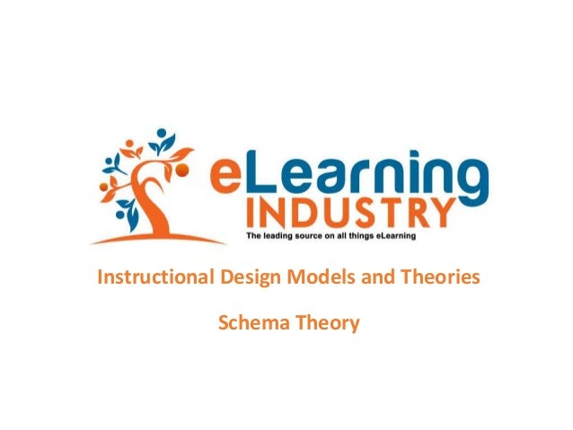 mobile learning design theories and application