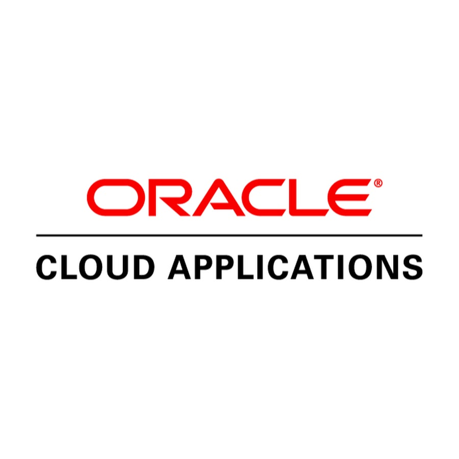 oracle applications cloud sign in